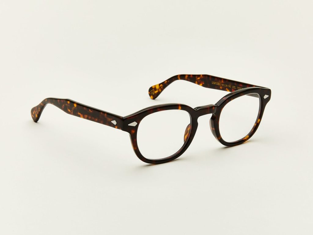 such&such Moscot